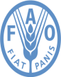 Food and Agricultural Organization, UN